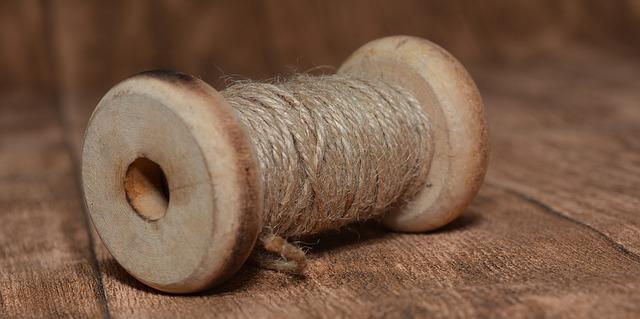 tipos de lana