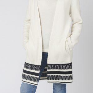 abrigo cashmere milan