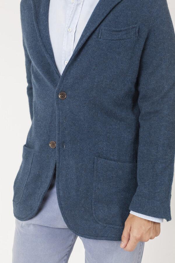 blazer-cashmere-hombre-againcashmere