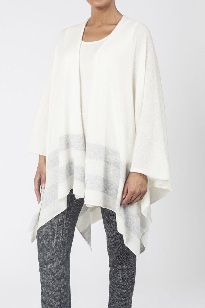 capa cashmere