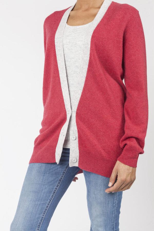 chaqueta-larga-mujer