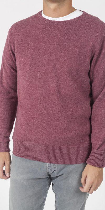 jersey-caja-cashmere-hombre-againcashmere