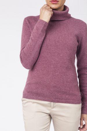 dónde-comprar-un-jersey-de-cachemira