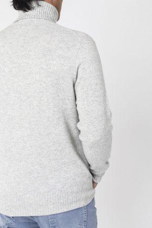 jersey-cuello-vuelto-cashmere-hombre-againcashmere