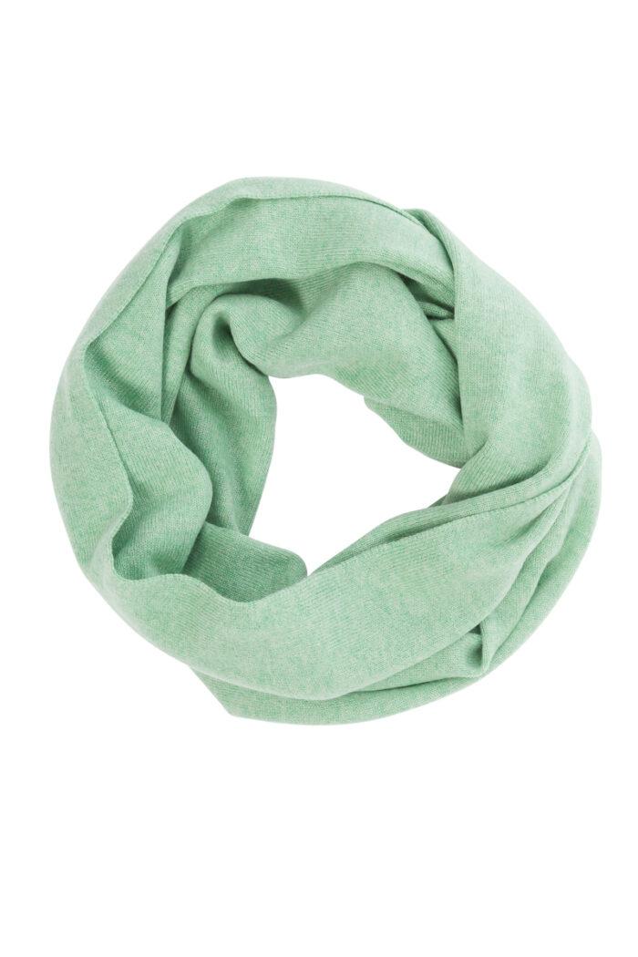 bufanda-punto-cerrado-cashmere
