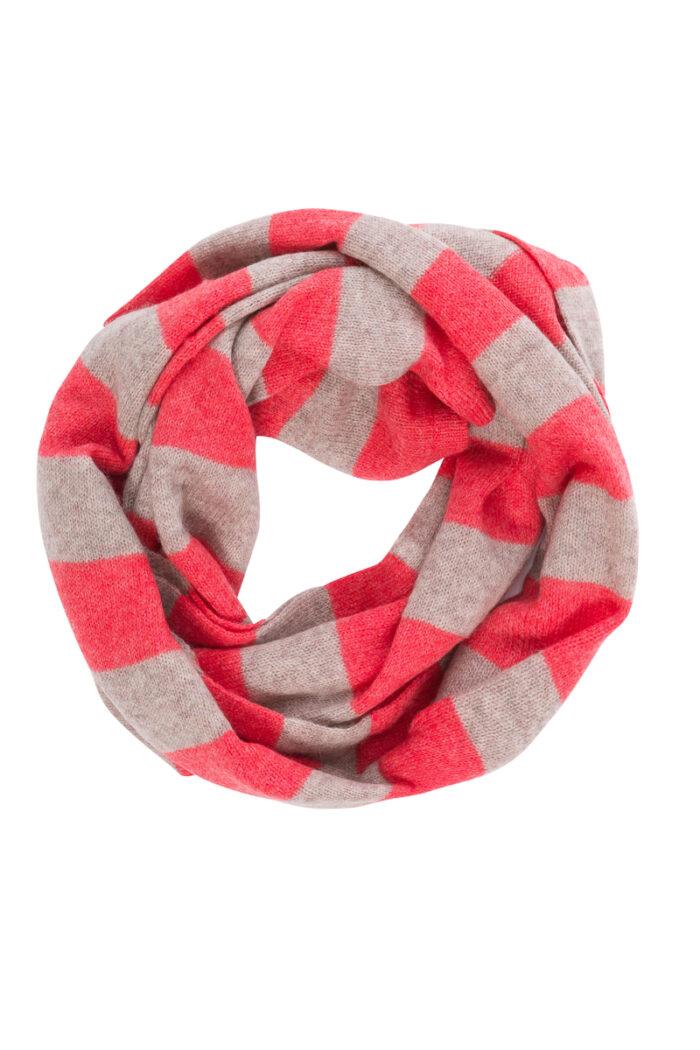 bufanda-raya-horizontal-cashmere