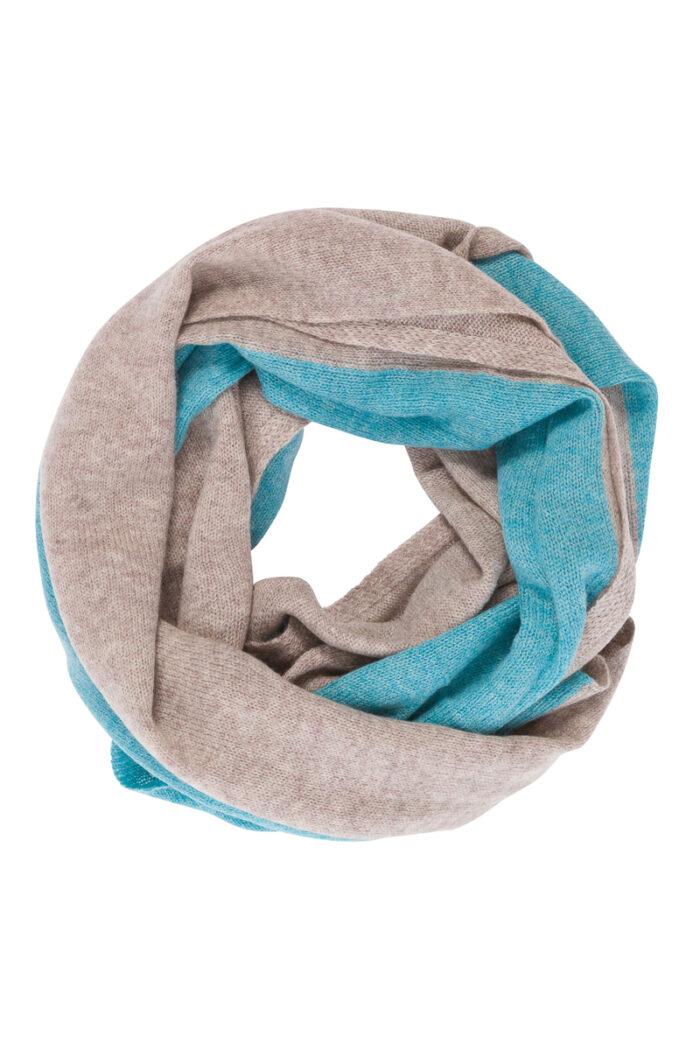 bufanda-raya-vertical-azul-claro-cashmere