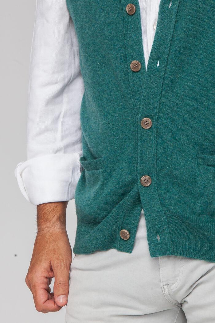 chaleco-botones-cashmere