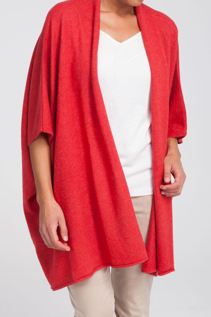 chaleco-cashmere-oversize