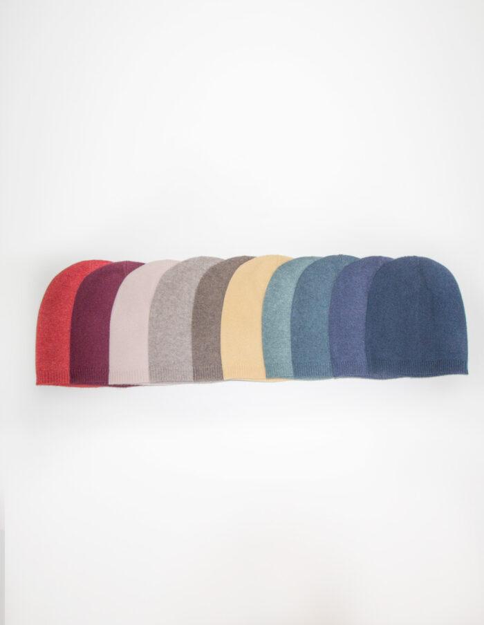 gorro-liso-cashmere-complementos-again cashmere