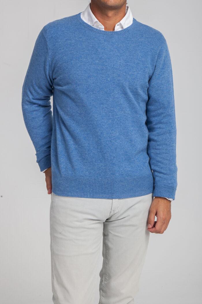 jersey-caja-cashmere