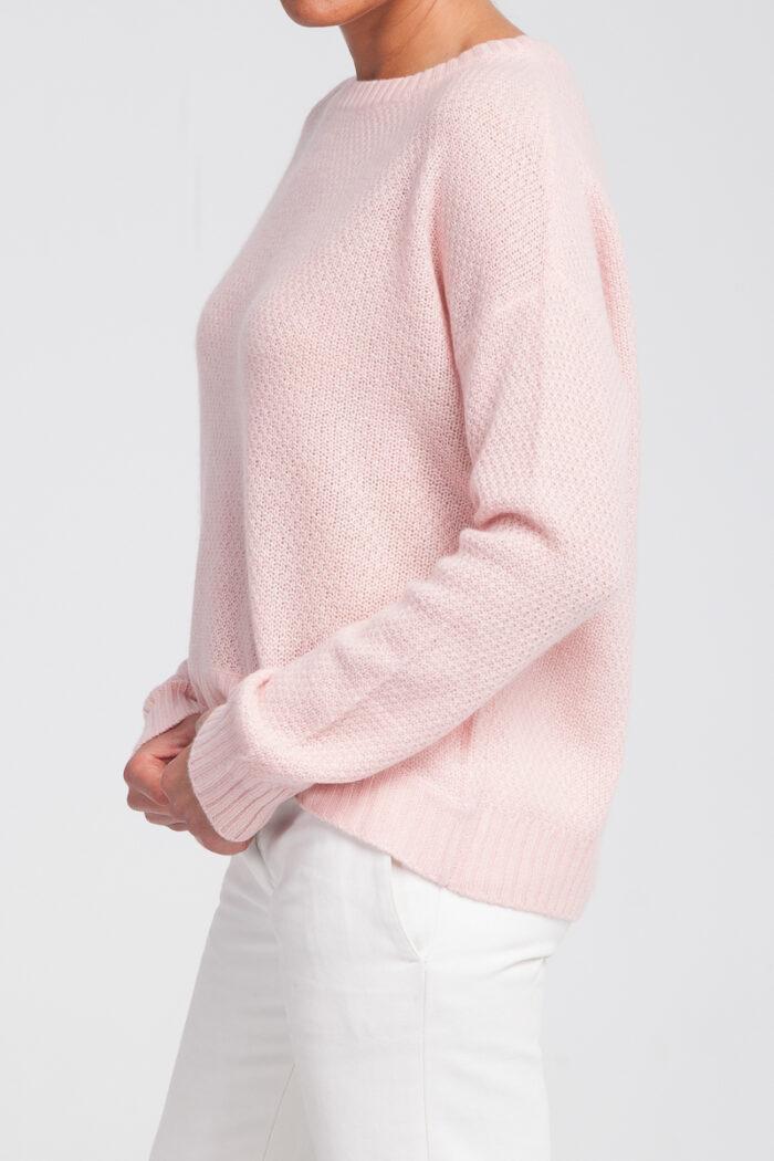 jersey-caja-manga corta-cashmere