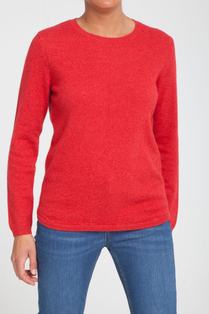 jersey-cuello-caja-cashmere-basico