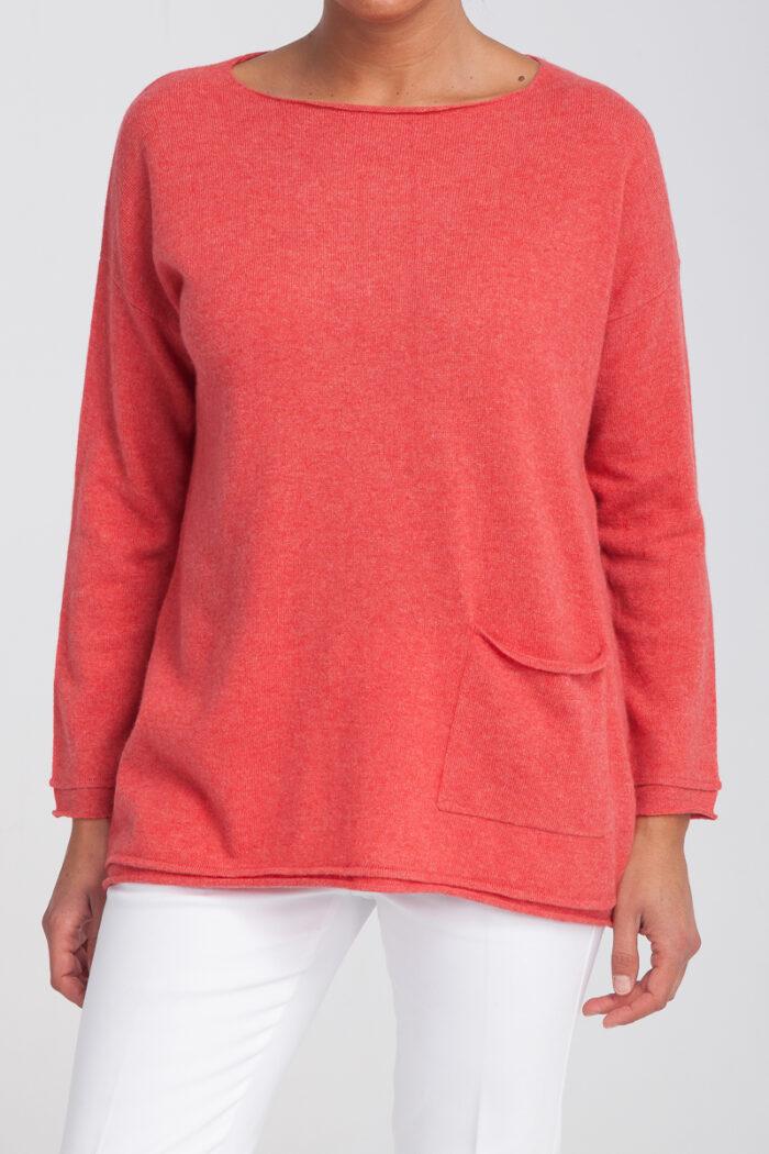 jersey-cuello-caja-cashmere-oversize