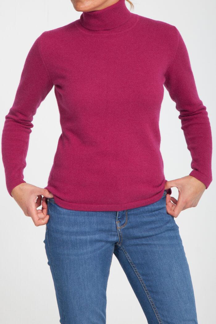 jersey-cuello-vuelto-cashmere-basico