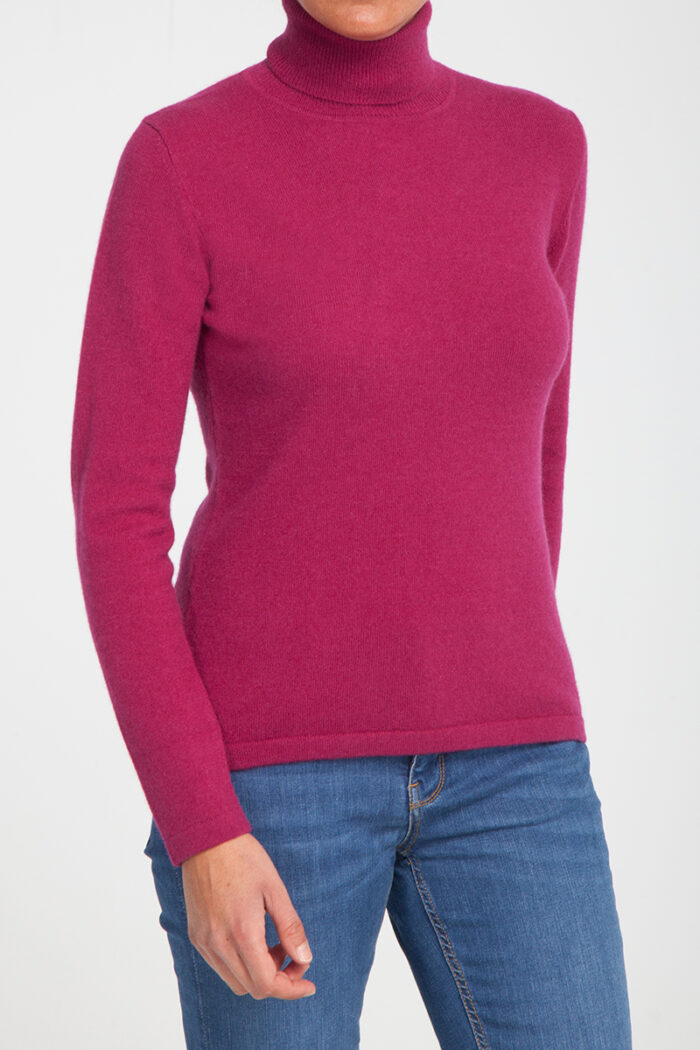 jersey-cuello-vuelto-cashmere-basico-lateral