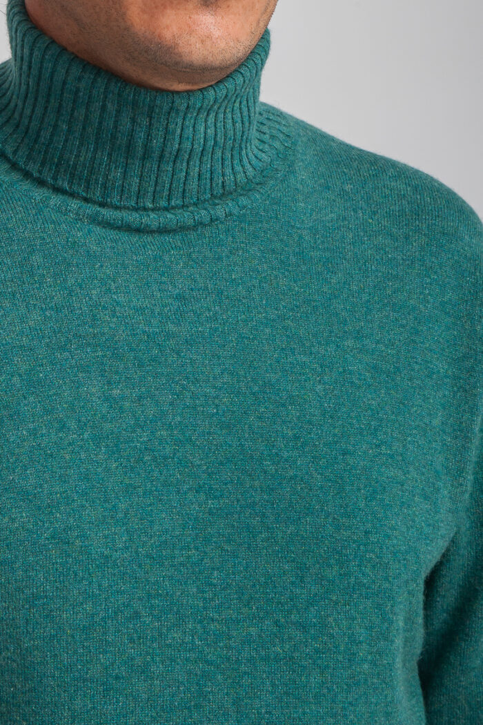 jersey-cuello-vuelto-cashmere
