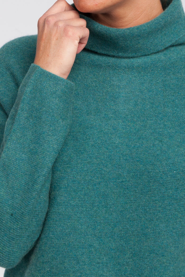 jersey-cuello-vuelto-cashmere-oversize