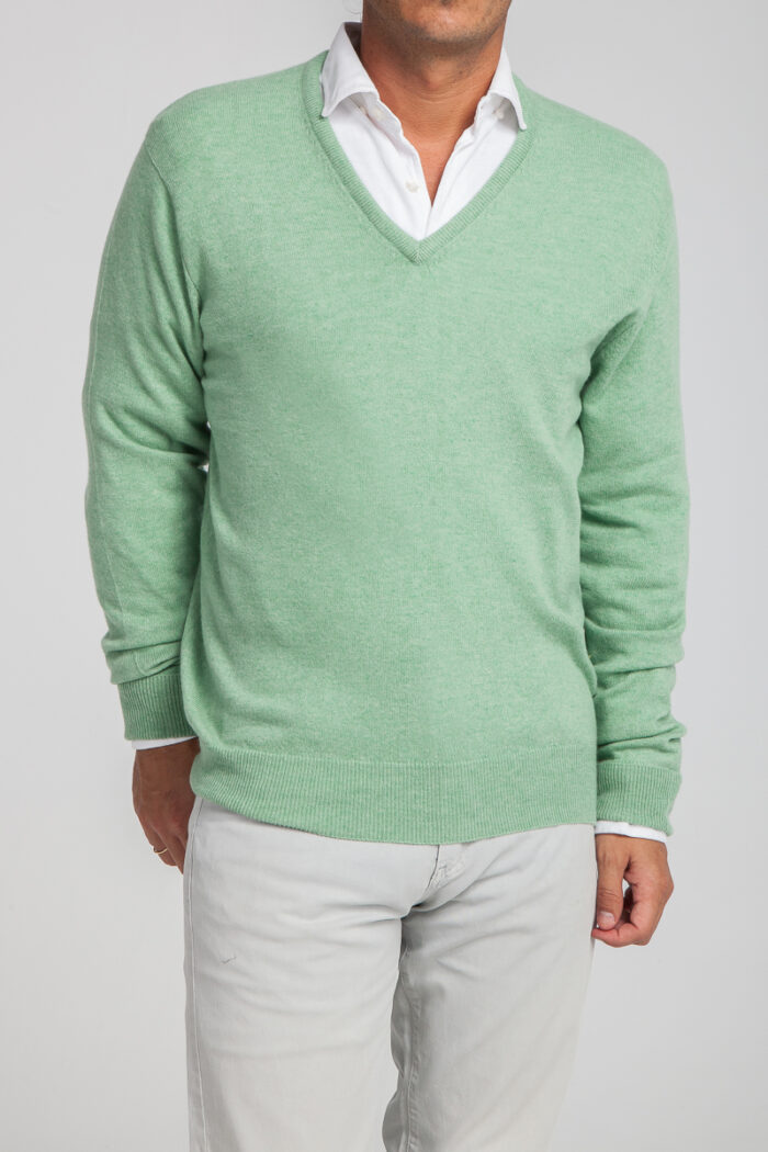 jersey-pico-2 cabos-cashmere
