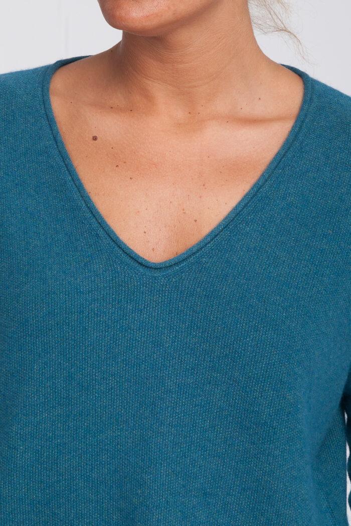 jersey-pico-cashmere