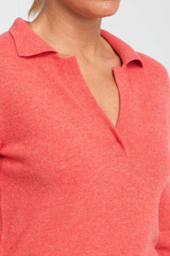 jersey-pico-cashmere-polo