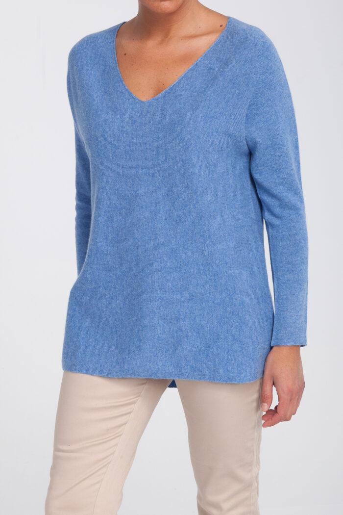 jersey-pico-cashmere-regular