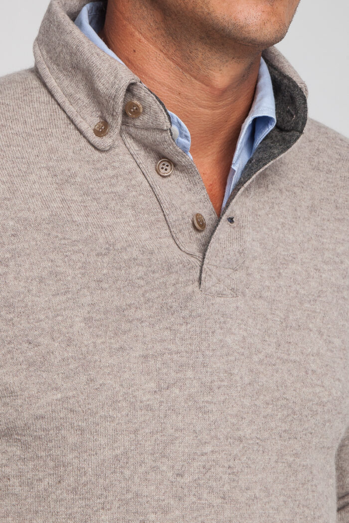 jersey-polo-cashmere