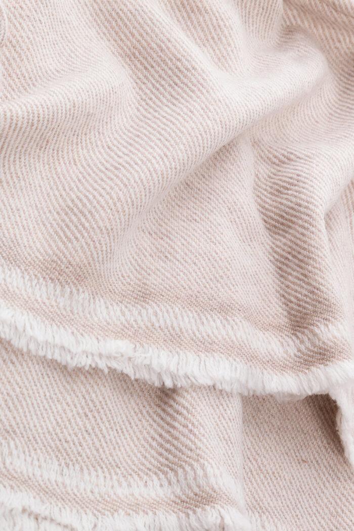manta-cashmere