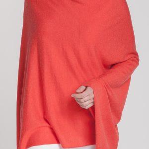 accesorios cashmere