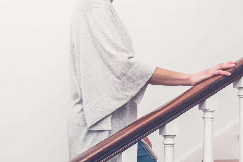 elabora ropa cashmere