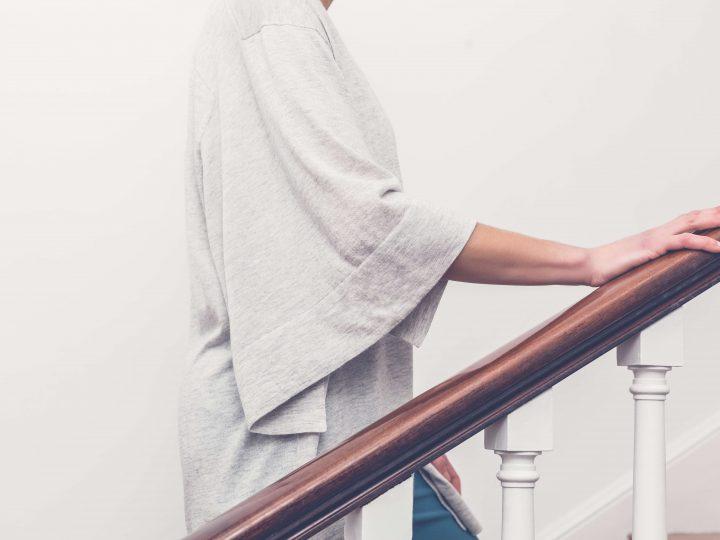 ¿Cómo se elabora la ropa de cashmere?