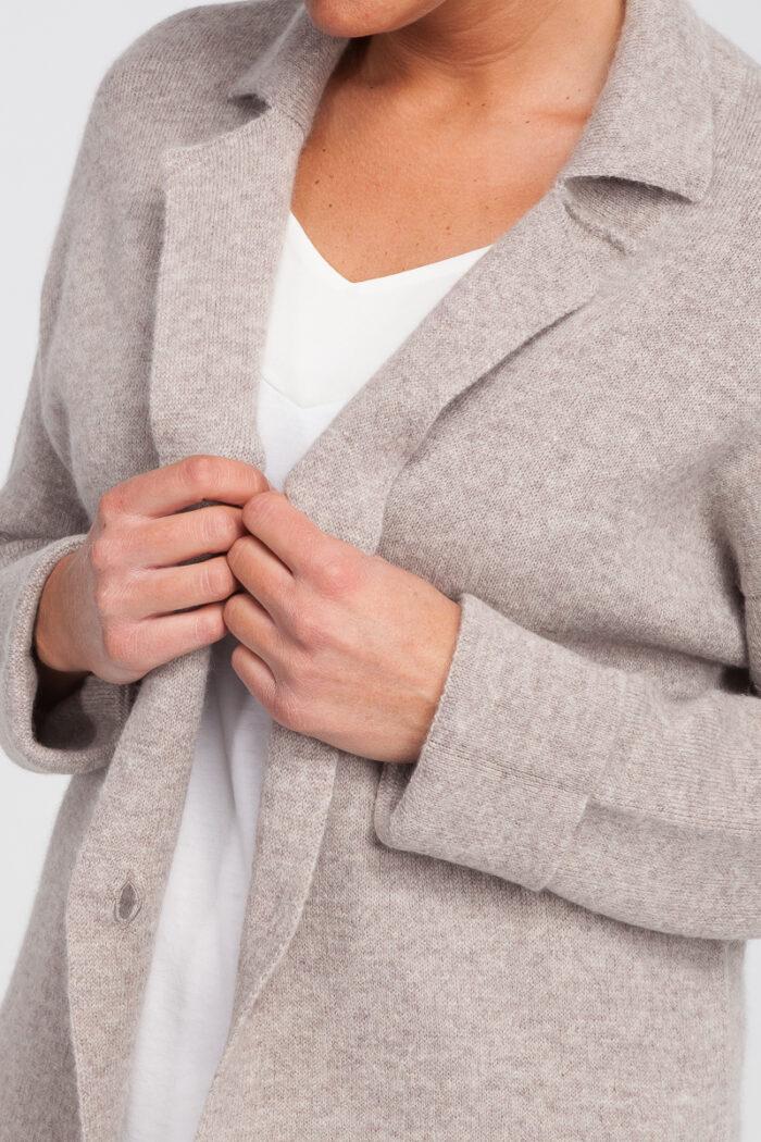 abrigo-solapas-cashmere