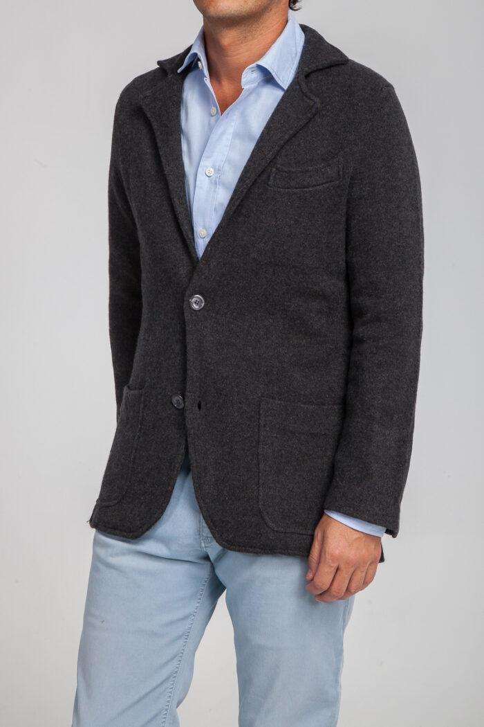 blazer-cashmere