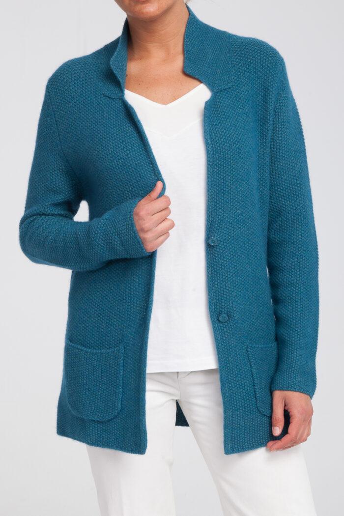 blazer-cuello-solapas-cashmere