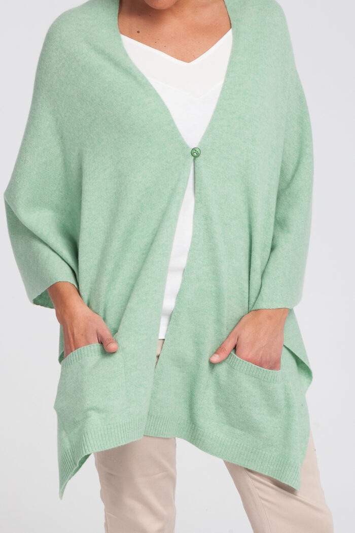 capa-cashmere-boton