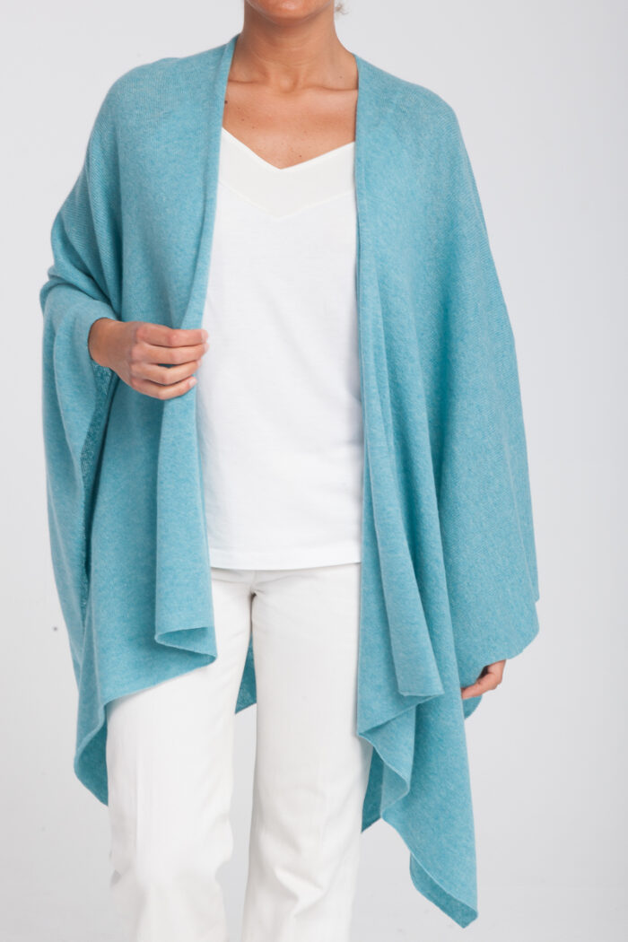 capa-larga-cashmere