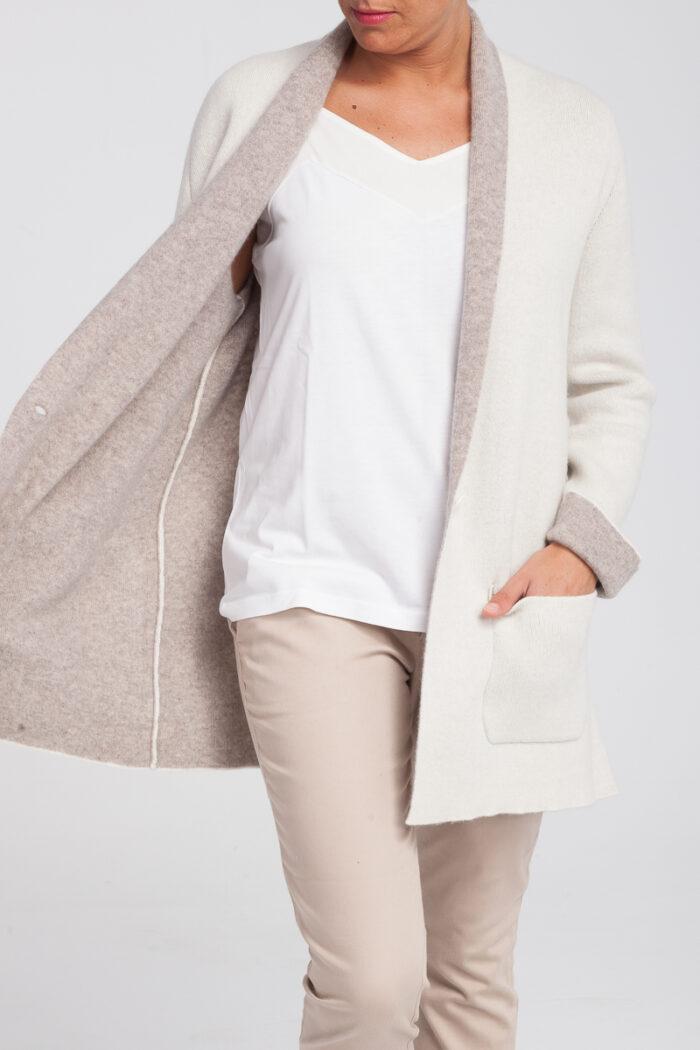 cardigan-cashmere-dos-colores