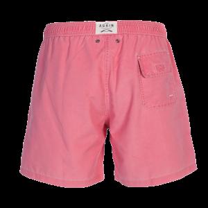 traje de baño-hombre-detras-color rosa oscuro-again cashmere