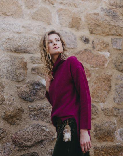El arte de atesorar moda (y acertar en la elección)