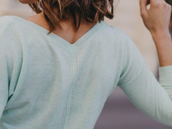 Lo último: Compra el mejor cashmere on line